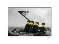 Iwo Jima by ABerggrenPhotography on Etsy