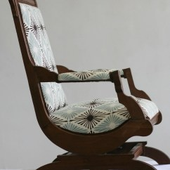 Old Fashioned Rocking Chairs Deschutes Red Chair For Sale Zelfaanhetwerk