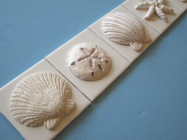 Jewelry Wedding Starfish
