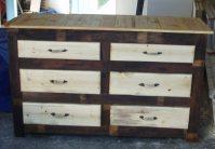 antler cabinet hardware