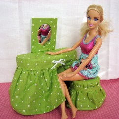 Barbie Bean Bag Chair Fabric Garden Chairs Reserved For Mamushouse Furniture By