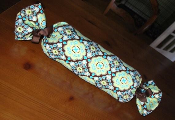 Pillow Roll