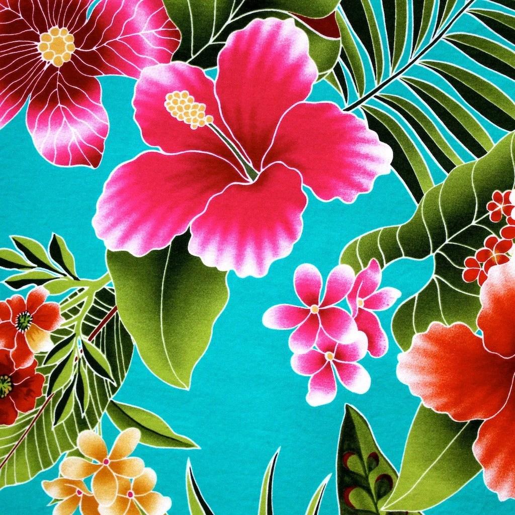 Flower Yard Decorations