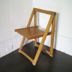 Modern Folding Chair Dropleaf Table And Chairs