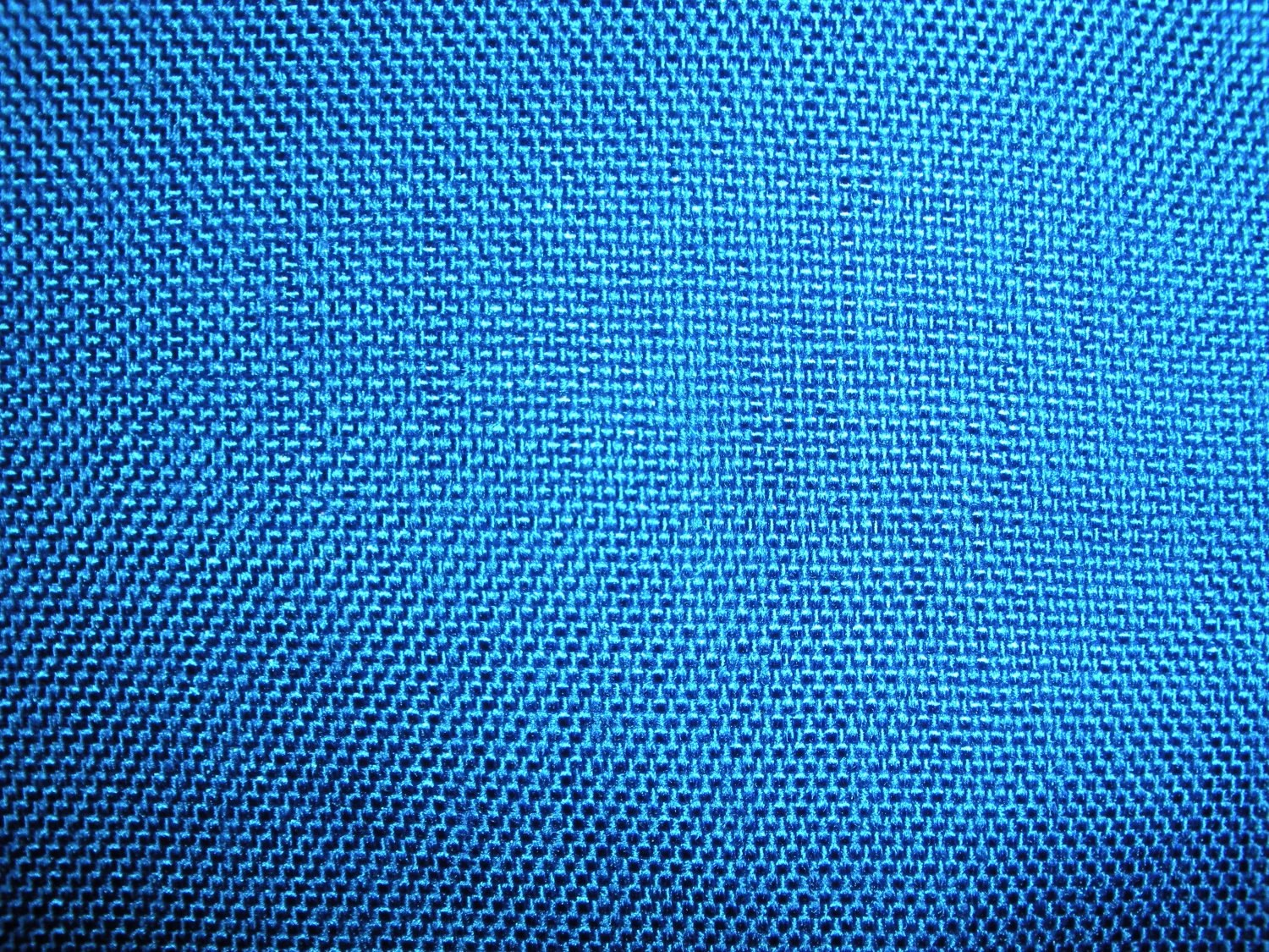 royal blue sofa fabric long tufted upholstery 16 inches by 60