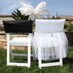 Wedding Chair Covers For Bride And Groom Swing Review Items Similar To Viva Glam Day On Etsy