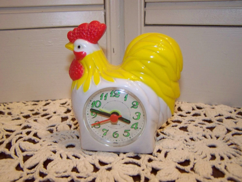Morning Alarm Clock Online