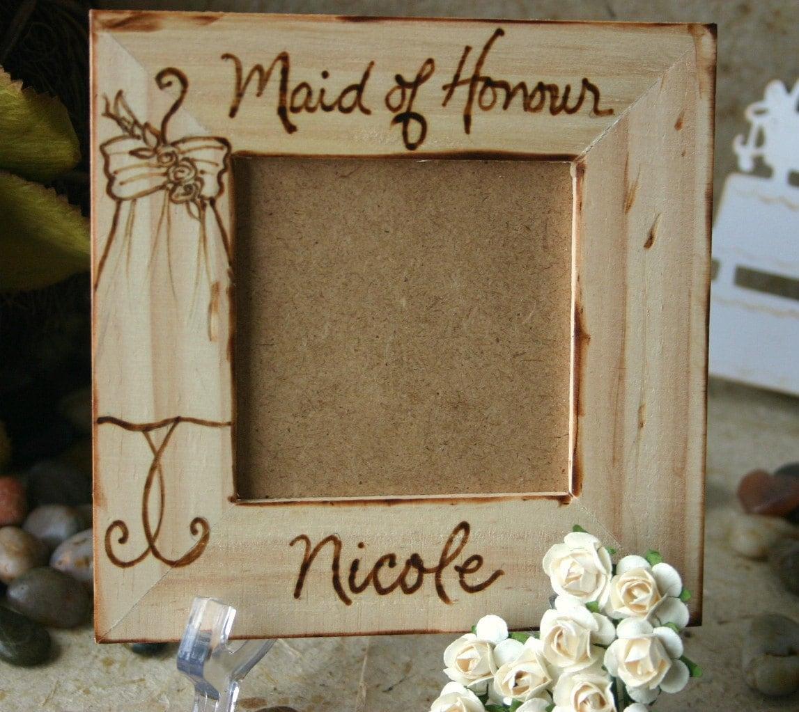 Sentimental Wedding Gift Ideas