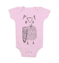 owl baby boy clothes [ 976 x 976 Pixel ]