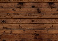 Darkwood Plank Faux Wood Rug Flooring Background or by ...