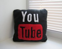 Pillows Youtube | Home Decoration Club