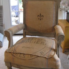 Eastlake Victorian Parlor Chairs Handstand Chair Antique Covered With French