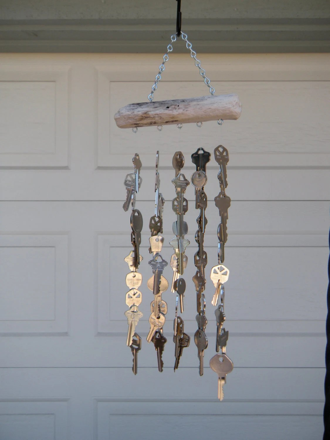 Craft Ideas Make Home And Sell