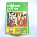 1970s boys clothes vintage 1970s children s