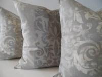 tahari home decorative pillows - 28 images - tahari home ...
