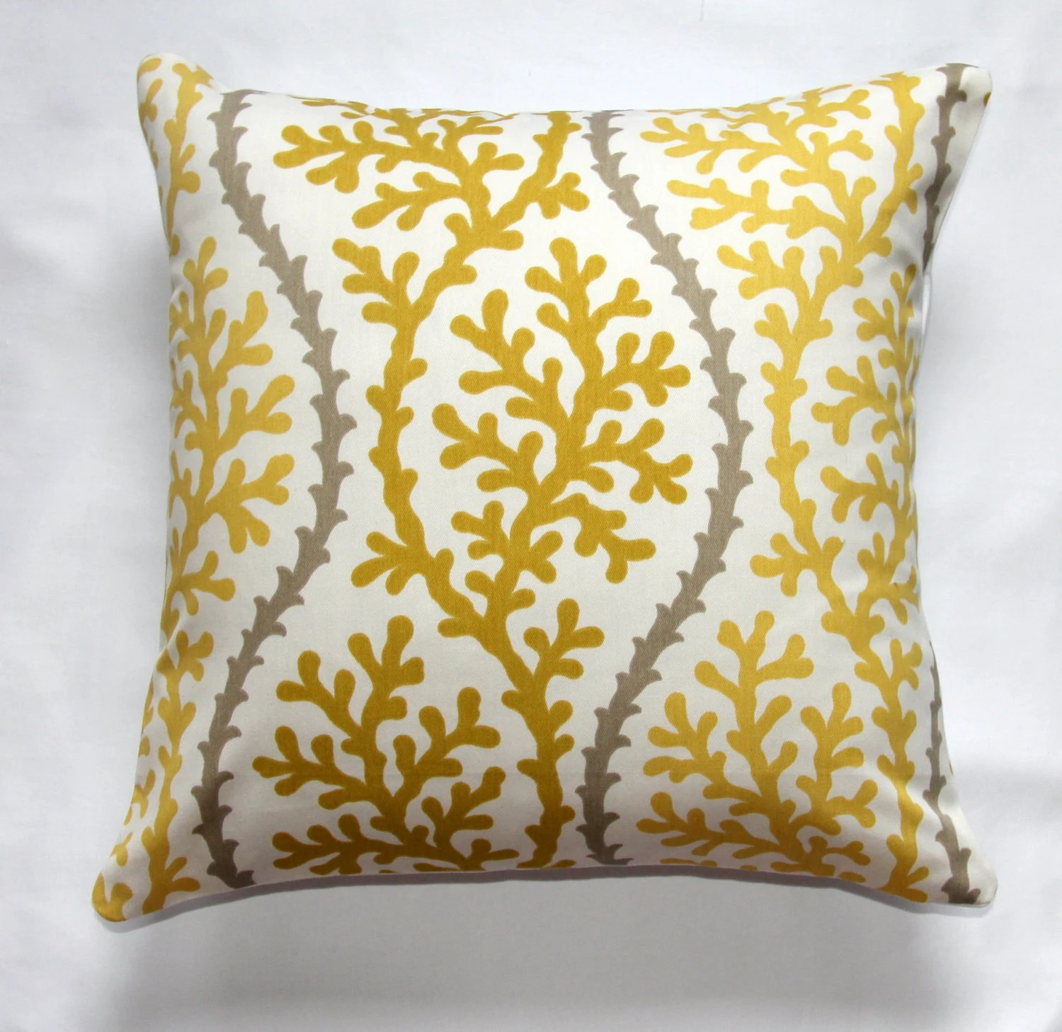 designer sofa pillows cleaning whitefield bangalore decorative pillow accent throw