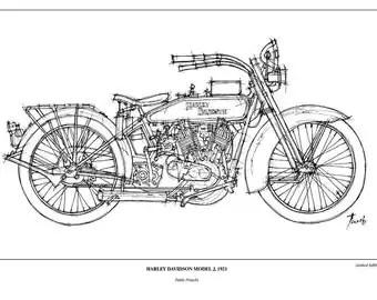 V Twin Engine Diagram, V, Free Engine Image For User