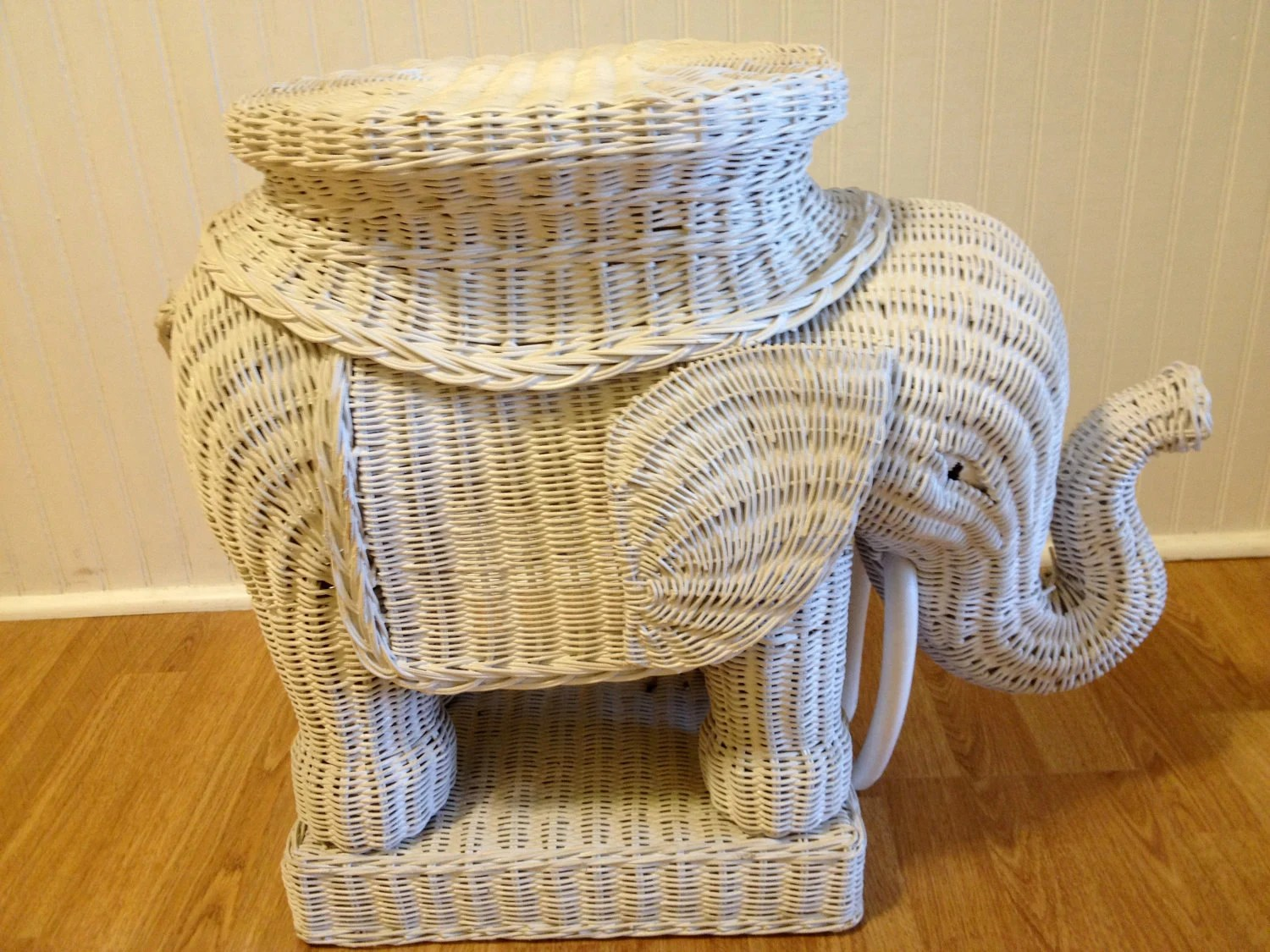 redo sling patio chairs cool outdoor dining vintage white wicker elephant table accent moroccan boho