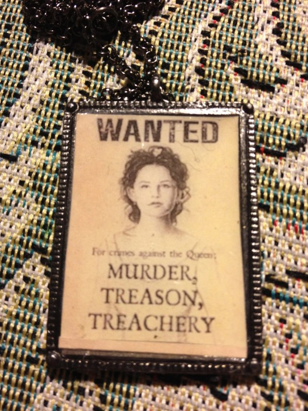 20 Snow White Wanted Poster Pictures And Ideas On Meta Networks