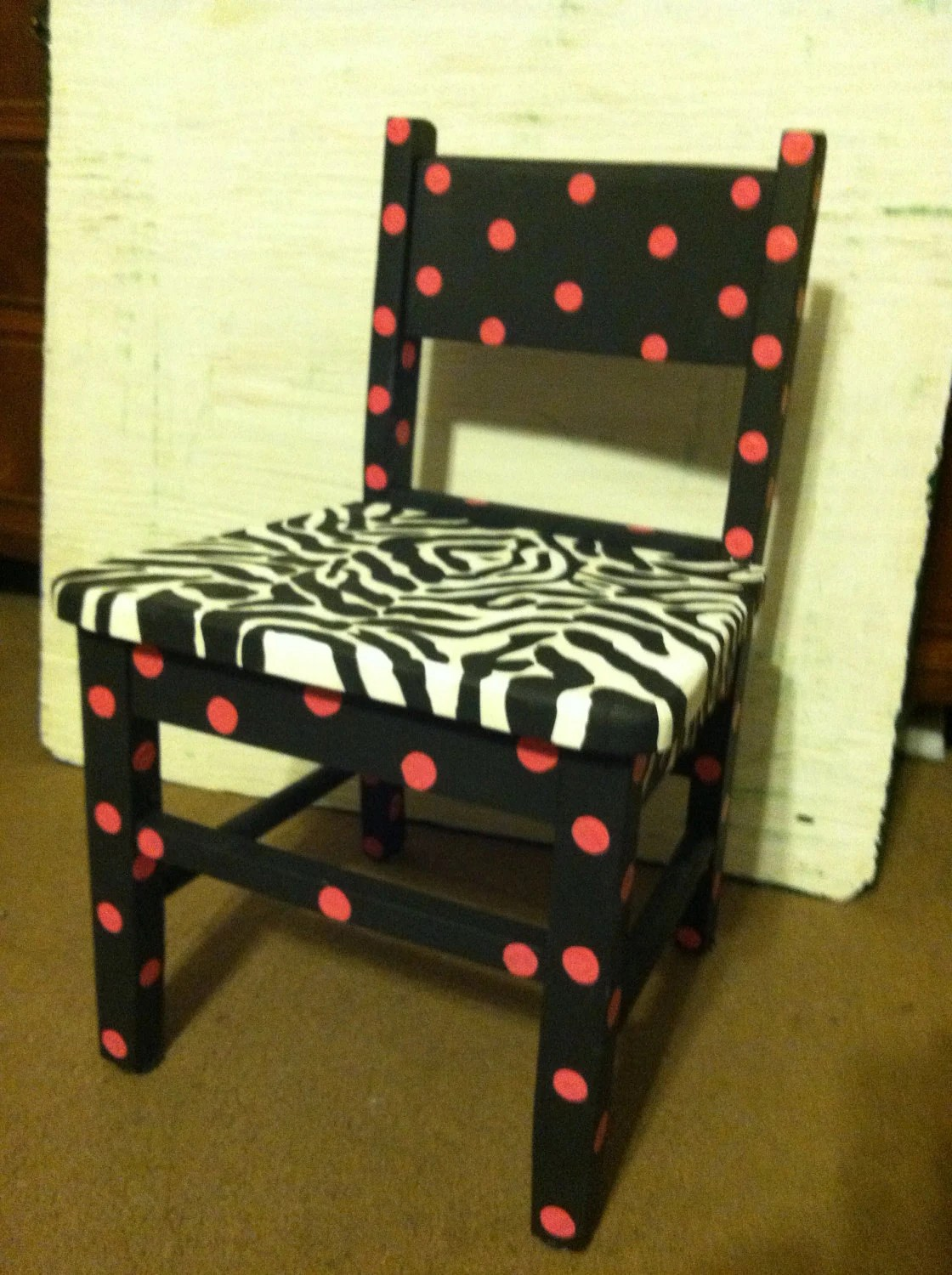 funky wooden chairs baby sleeping chair etsy your place to buy and sell all things handmade