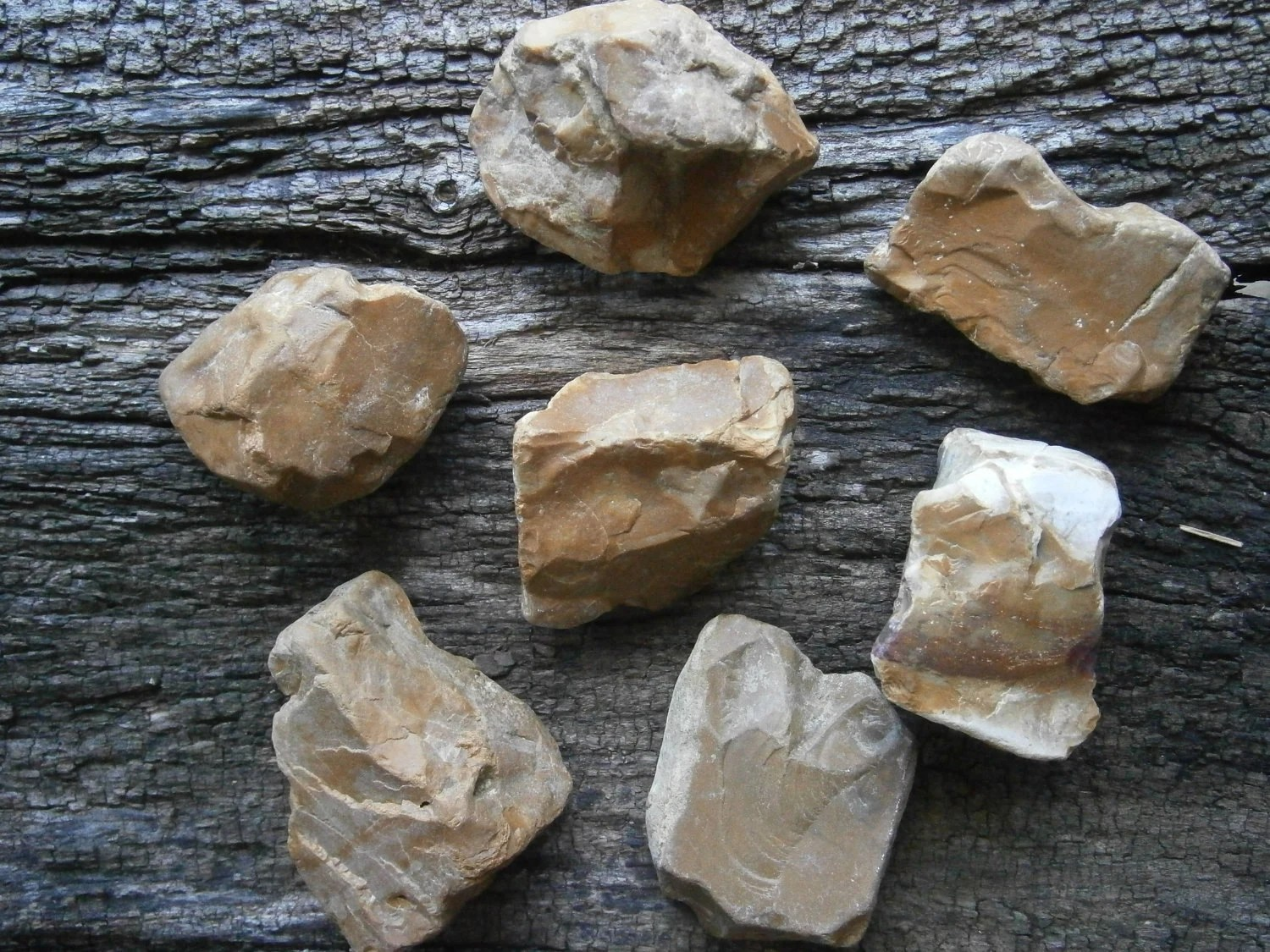 Where Can You Buy River Rocks