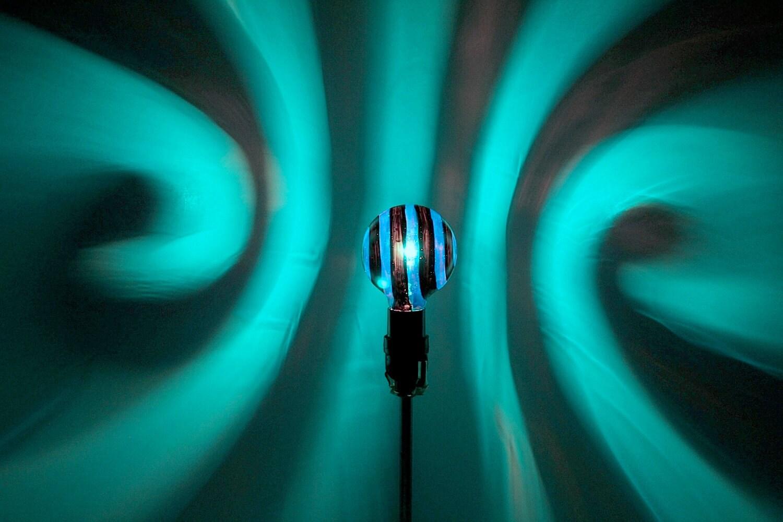 Mood Light Bulbs