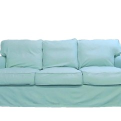 Ikea Hovas Sofa Leggett And Platt Sectional Cover | Roselawnlutheran