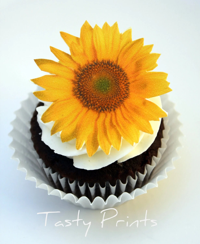Cake Topper Washington State