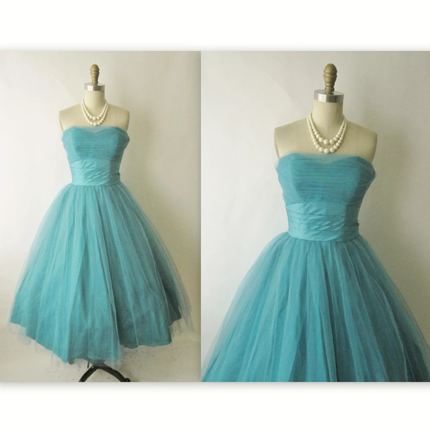 Attractive Etsy Prom Dresses Pattern - All Wedding Dresses ...