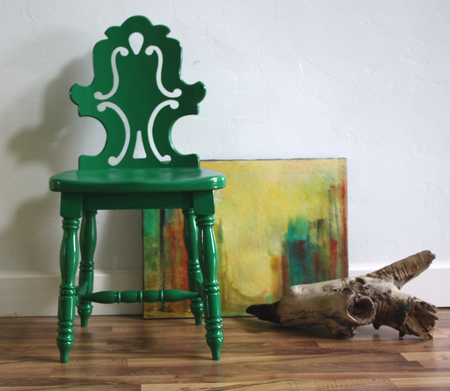 Emerald Green Accent Chair Emerald Green Accent Chair Inspirational Interior Style Concepts