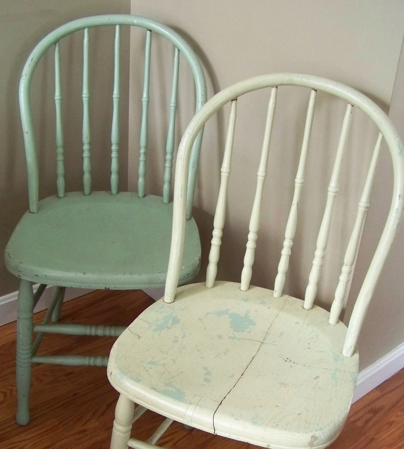 vintage bentwood chairs chair design description reserved wooden in shabby chic aqua