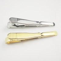 Free shipping DIY Tie Clip Kit Tie bar by SunnyJewelryFindings