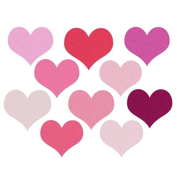 items similar 60 love