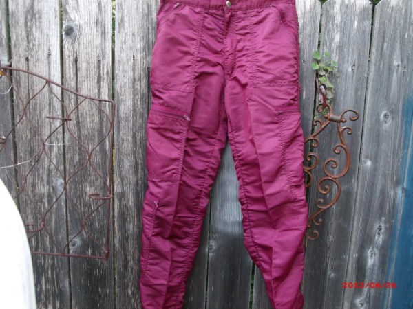 5b361cd06e3c 20+ Cool Parachute Pants Pictures and Ideas on Meta Networks