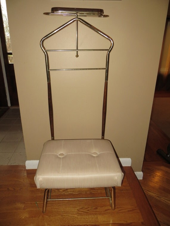 Chair Valet
