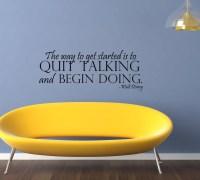 Wall Decals Disney Movie Quotes. QuotesGram