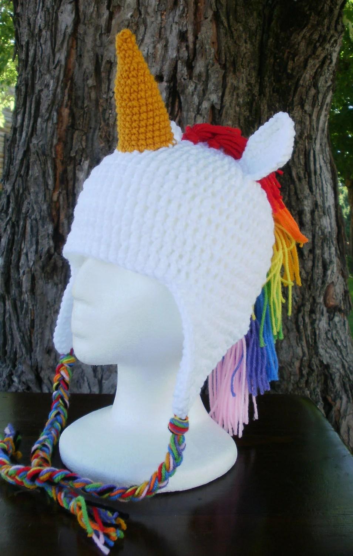 Free Loom Knitting Hat Patterns