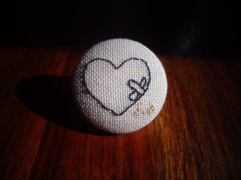 ks heart