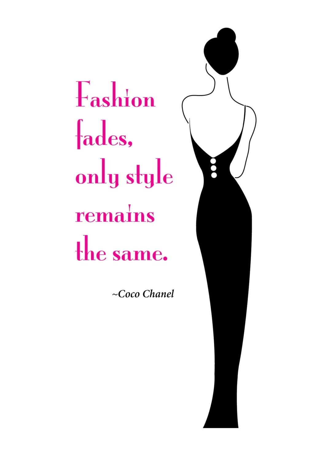 Coco Chanel Perfume Quotes. QuotesGram