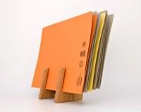 File Holder / File Organizer / Sorter / Desk Accessories