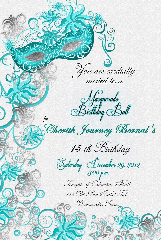 create graduation invitations online free printable
