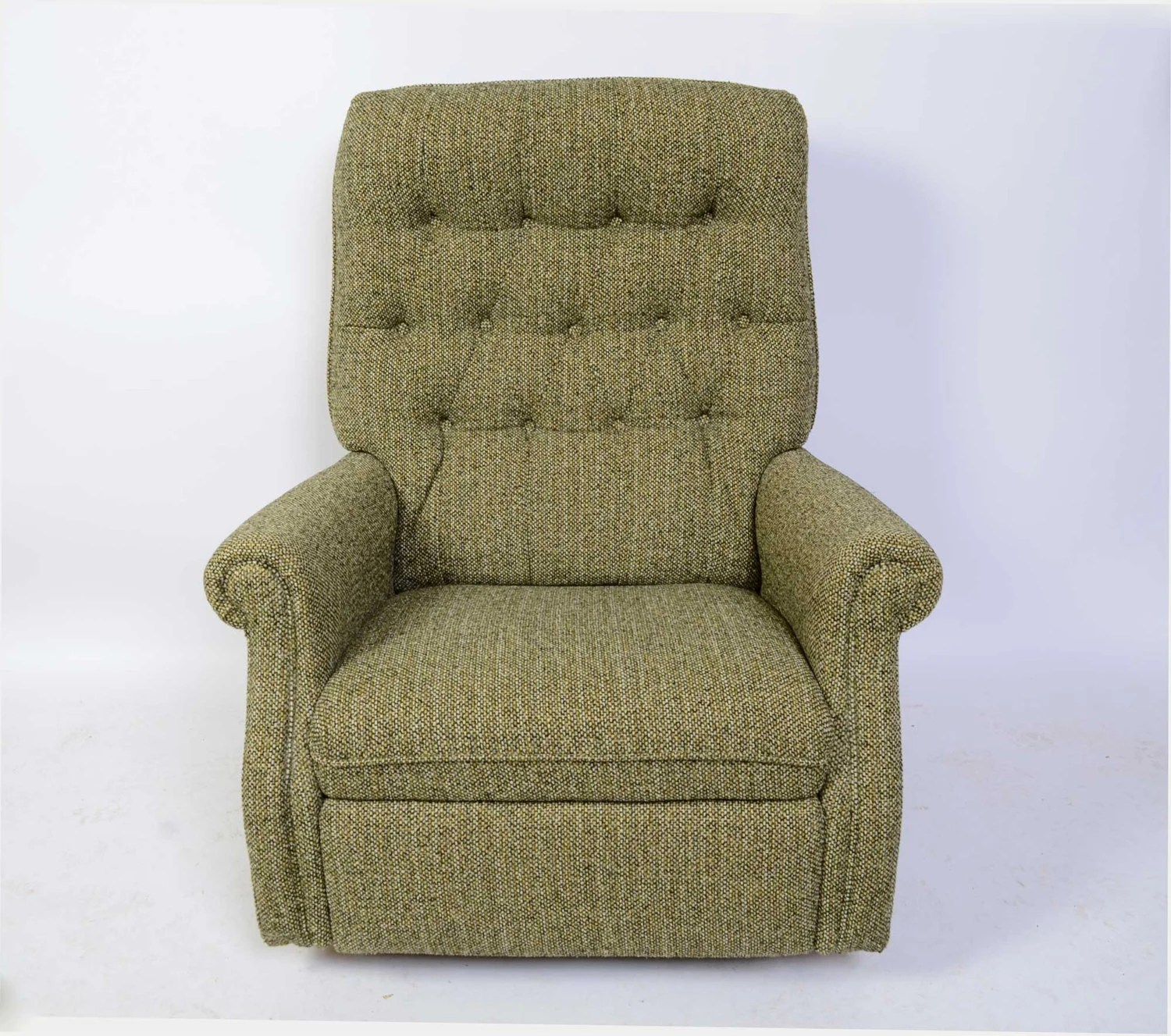 lazy boy chair covers nz yellow adirondack recliner 1970 mid century reading