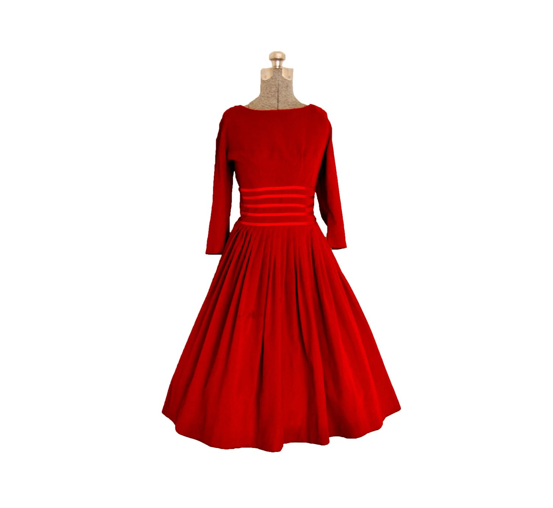 Laugh Factory Dress Code