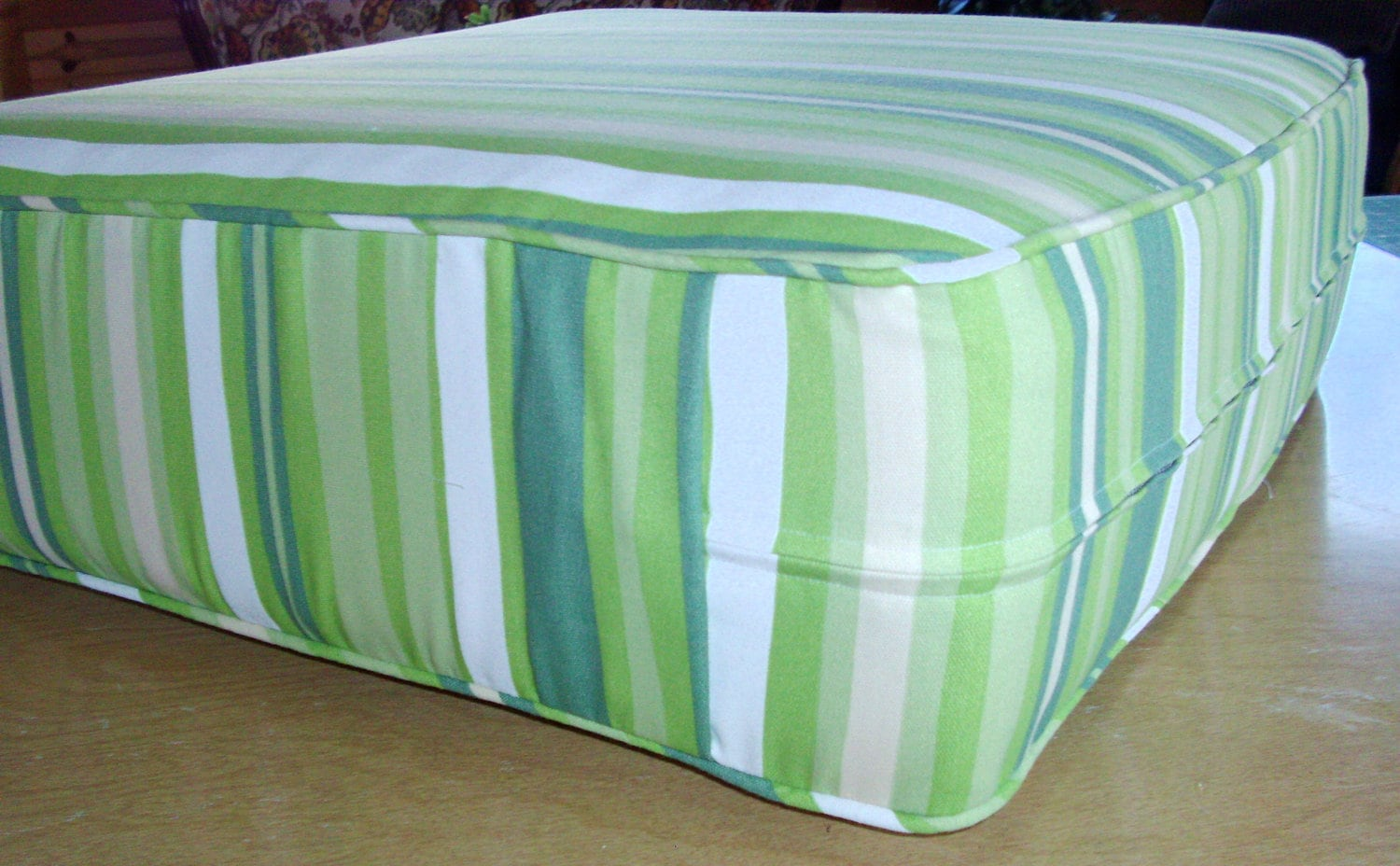 custom outdoor chair cushions covers herman miller side patio furniture with zippers 28 images 1000