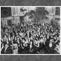 Photos From the Shining Ballroom