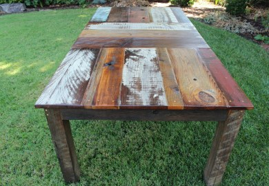 Popular Items For Kitchen Chairs On Etsy