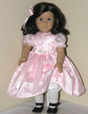 american girl doll clothes 18