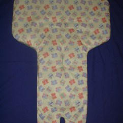 Graco High Chair Cover Replacement Best Dining Room Chairs Neat Seat Only Baby