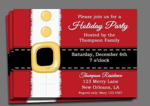 Kay Fundraiser Mary Flyer Template