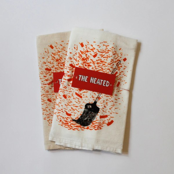 San Francisco Giants Sweep Flour Sack Dish Towel Theheated